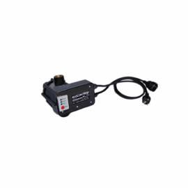 Grundfos Strömungsschalter  MC 15 Mascontrol MC15 für SQ 5/7 - Bild vergrößern