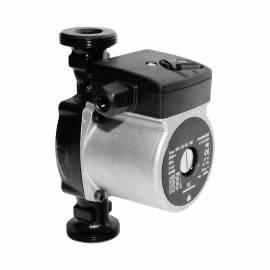 Grundfos UPS 25-60  180 mm Heizungspumpe / Umw�lzpumpe - Bild vergr��ern