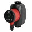 Grundfos Alpha2 25-60 180 NEU (DE) Klasse A Pumpe mit Autoadapt Funktion 97914905 inkl. Dämmschale