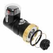 Laing ecocirc E1-11/000 RU Servicemotor hocheffiziente Zirkulationsp. mit Thermostat u. Uhr 1400088