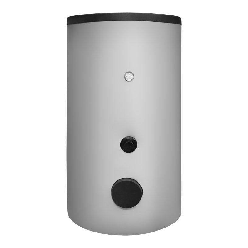 sonderangebot zewotherm brauchwasserspeicher wp tws 2w nur eur. Black Bedroom Furniture Sets. Home Design Ideas