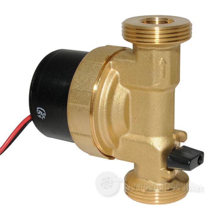 Hot Tub Timer Wiring likewise Irrigation Timer Wiring Diagram moreover  on 76490893648249212