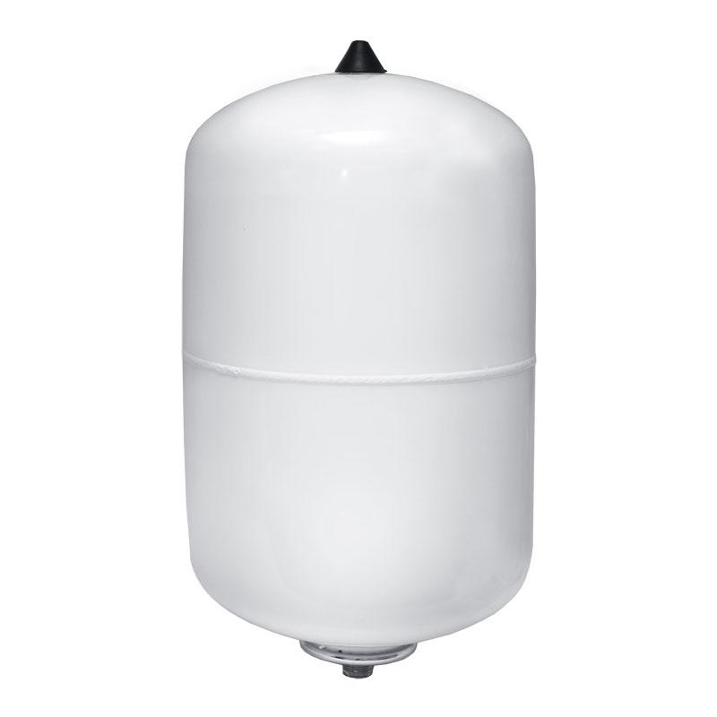 ausdehnungsgef reflex 50 liter klimaanlage und heizung. Black Bedroom Furniture Sets. Home Design Ideas