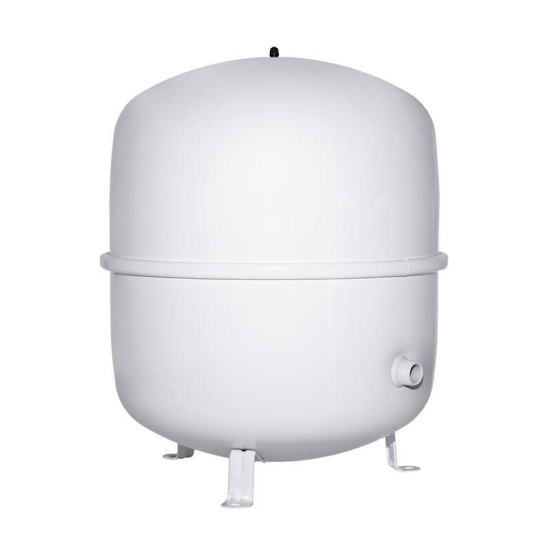 Schön Reflex N Ausdehnungsgefäß 35 Liter 7208500 nur 34.50 EUR NX91