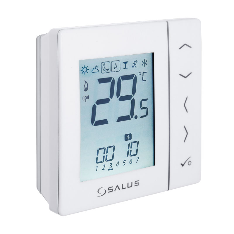 honeywell zigbee thermostat with Reigagbr P8903h685s686 Salus Vs20wrf Digita on Lennox I fort Thermostat in addition 10610 as well Remote Controlled Heating Thermostats likewise Samsung New Mesh Wi Fi Router Smartthings Hub furthermore Ipfob.