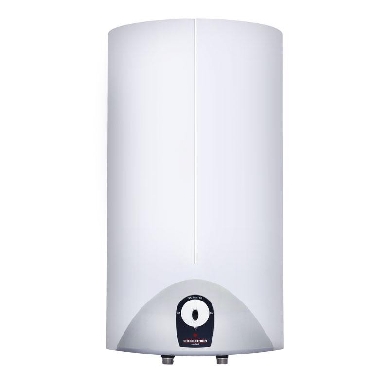 stiebel eltron eb 15 sl offener duschboiler 15 liter. Black Bedroom Furniture Sets. Home Design Ideas