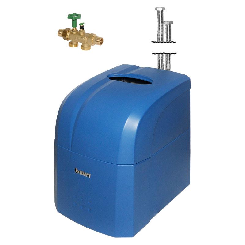 bwt aqa life s weichwasseranlage 11349 pendelanlag nur. Black Bedroom Furniture Sets. Home Design Ideas