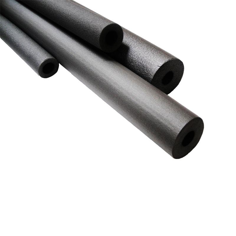 Unterschiedlich Armacell Rohr Isolierung Rohrisolierung 28 x 25mm 1m nur 2.49 EUR WX92