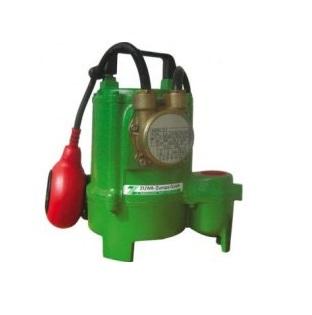 zuwa vortex 75 schmutzwasserpumpe 230 volt mit schwimmerschalter nur eur. Black Bedroom Furniture Sets. Home Design Ideas