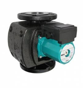 Wilo Top D 80  330 mm PN10  2046651 Heizungspumpe / Umwälzpumpe - Bild vergrößern