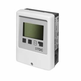 Sorel Temperatur Differenz Controller Solarregler STDC V1 ohne Fühler  10001 - Bild vergrößern