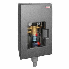 Honeywell DWC PrimusCenter Hauswasser Station DWC7000-1AA - Bild vergrößern
