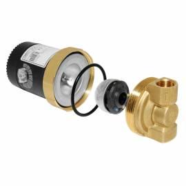 Laing ecocirc E3 vario 15/65B  Trinkwasserzirkulationspumpe 1400005 - Bild vergrößern