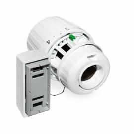 danfoss thermostat typ ra 2992 heizk rperthermostat nur eur. Black Bedroom Furniture Sets. Home Design Ideas