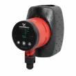 Grundfos Alpha2 25-60 130 (DE) Klasse A Pumpe mit Autoadapt Funktion 97914902 inkl. Dämmschale