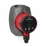 Grundfos Alpha3 15-80 180 NEU Klasse A Pumpe mit Autoadapt Funktion 99371910 mit Bluetooth