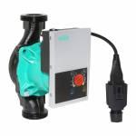 Sonderangebot Wilo Yonos Pico STG 15/1-7.5  130 4527505 PWM Hocheffizienzpumpe für Solar Geothermie