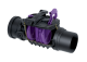 KESSEL Rückstauverschluss 730100 aus Kunststoff DN 100
