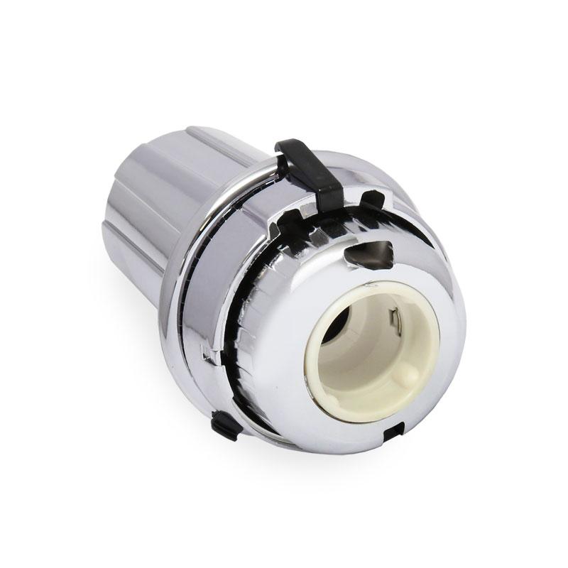 danfoss thermostat typ raw5110 heizk rperthermostat nur eur. Black Bedroom Furniture Sets. Home Design Ideas