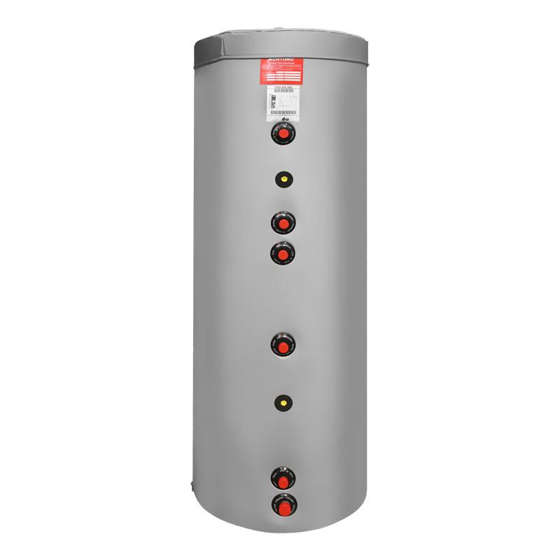 thermic energy tws 2w 300 trinkwasser speicher 300 nur eur. Black Bedroom Furniture Sets. Home Design Ideas