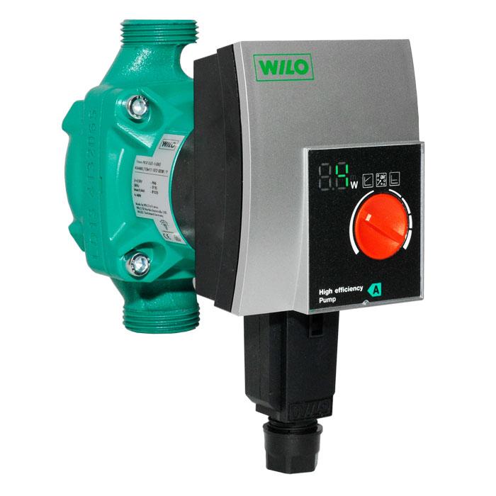 Wilo Pumpe Yonos Pico 15//1-4  130 mm Hocheffizienz-Pumpe