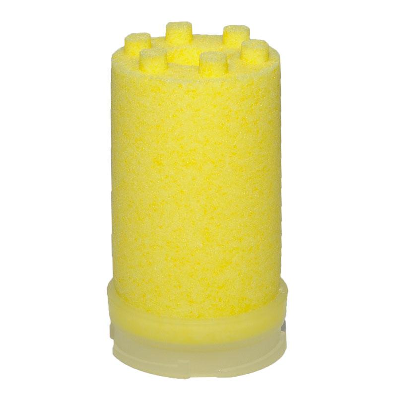 Oventrop Ölfiltereinsatz Filtereinsatz für Heizölfilter ...